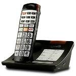Amplified-Talking-Cordless-Big-Button-Phone-55dB-0