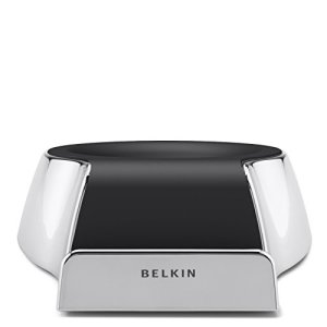 Belkin-Kitchen-Stand-and-Wand-Stylus-for-Tablets-0-0