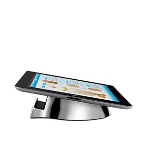 Belkin-Kitchen-Stand-and-Wand-Stylus-for-Tablets-0-1
