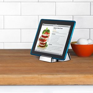 Belkin-Kitchen-Stand-and-Wand-Stylus-for-Tablets-0-4