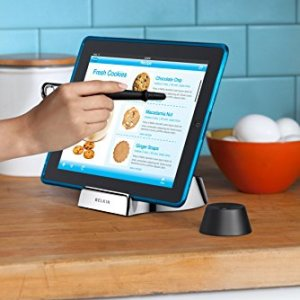 Belkin-Kitchen-Stand-and-Wand-Stylus-for-Tablets-0-5