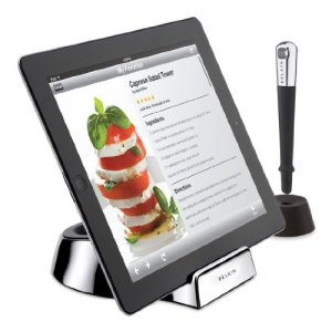 Belkin-Kitchen-Stand-and-Wand-Stylus-for-Tablets-0-6