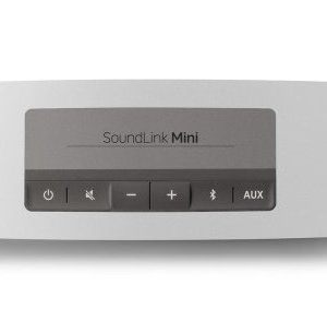 Bose-SoundLink-Mini-Bluetooth-Speaker-0-0