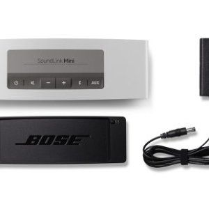 Bose-SoundLink-Mini-Bluetooth-Speaker-0-1