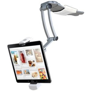 CTA-Digital-2-In-1-Kitchen-Mount-Stand-for-iPad-AiriPad-mini-and-All-Tablets-PAD-KMS-0