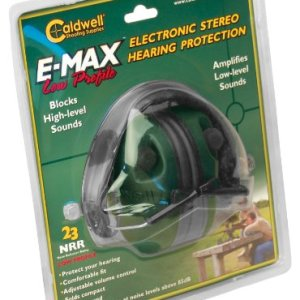 Caldwell-E-Max-Low-Profile-Electronic-Muffs-0-0