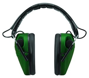 Caldwell-E-Max-Low-Profile-Electronic-Muffs-0