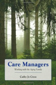 Care-Managers-Working-With-The-Aging-Family-0