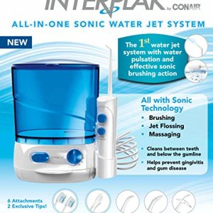 Conair-Interplak-All-in-One-Sonic-Water-Jet-0-1