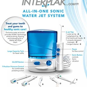 Conair-Interplak-All-in-One-Sonic-Water-Jet-0-2
