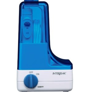 Conair-Interplak-Dental-Water-Jet-0-0