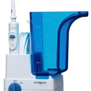Conair-Interplak-Dental-Water-Jet-0