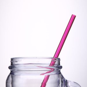 Cupture-Double-Wall-Insulated-Plastic-Mason-Jar-Tumbler-Mug-20-oz-3-Pack-0-3