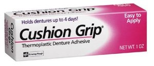 Cushion-Grip-Thermoplastic-Denture-Adhesive-1-oz-0