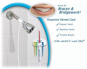 DENTAL-SHOWER-H2ORAL-IRRIGATOR-FLOSS-0