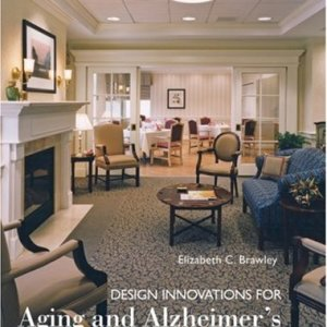 Design-Innovations-for-Aging-and-Alzheimers-0