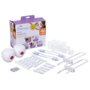Dreambaby-46-Piece-Home-Safety-Kit-0