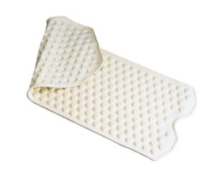 Essential-Medical-Supply-Home-Care-Patient-Shower-Safety-Floor-Rug-Safety-Bath-Mat-0