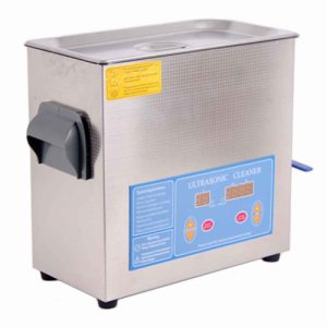 Eteyo-Professional-Heated-6l-Dental-Cleaning-Heater-Ultrasonic-Cleaner-480w-0