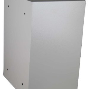 Exacme-Steel-Digital-Electronic-Safe-safety-Security-Lock-Box-for-Home-Office-White-35W-0-1
