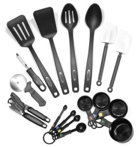 Farberware-Classic-17-Piece-Tool-and-Gadget-Set-0