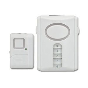GE-Personal-Security-Alarm-Kit-0