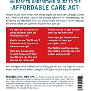 Healthcare-Made-Easy-Answers-to-All-of-Your-Healthcare-Questions-under-the-Affordable-Care-Act-0-0