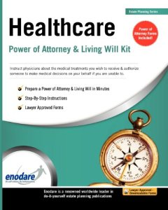 Healthcare-Power-of-Attorney-Living-Will-Kit-0