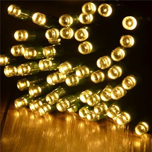 INST-Solar-Powered-LED-String-Light-Ambiance-Lighting-55ft-17m-100-LED-Solar-Fairy-String-Lights-for-Outdoor-Gardens-Homes-Christmas-Party-Warm-White-0-0