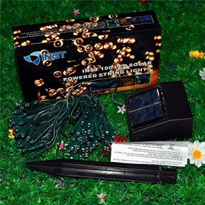 INST-Solar-Powered-LED-String-Light-Ambiance-Lighting-55ft-17m-100-LED-Solar-Fairy-String-Lights-for-Outdoor-Gardens-Homes-Christmas-Party-Warm-White-0-1