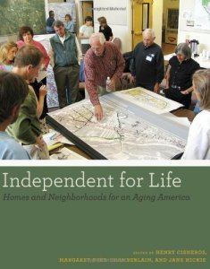 Independent-for-Life-Homes-and-Neighborhoods-for-an-Aging-America-0