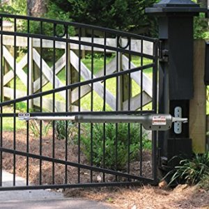 Mighty-Mule-Automatic-Gate-Opener-for-Heavy-Duty-Single-Swing-Gates-for-18-Feet-Long-or-850-Pounds-FM500-0-1