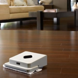 Mint-Automatic-Hard-Floor-Cleaner-4200-0-1