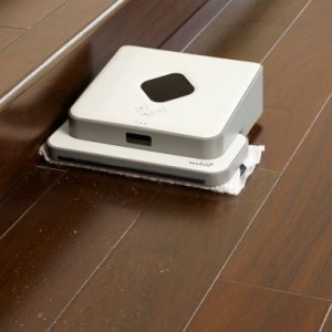 Mint-Automatic-Hard-Floor-Cleaner-4200-0-2