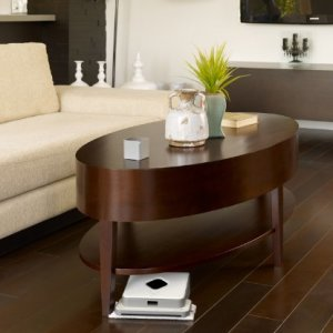 Mint-Automatic-Hard-Floor-Cleaner-4200-0-3