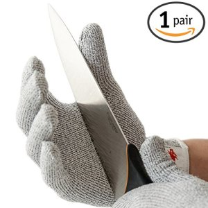 NoCry-Cut-Resistant-Gloves-High-Performance-Level-5-Protection-Food-Grade-Size-Medium-Large-Free-Ebook-Included-0