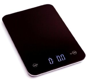 Ozeri-Touch-Professional-Digital-Kitchen-Scale-12-lbs-Edition-Tempered-Glass-in-Elegant-Black-0
