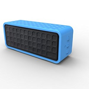 Proscan-PSP258-BLUE-Wireless-Bluetooth-Portable-Speaker-0