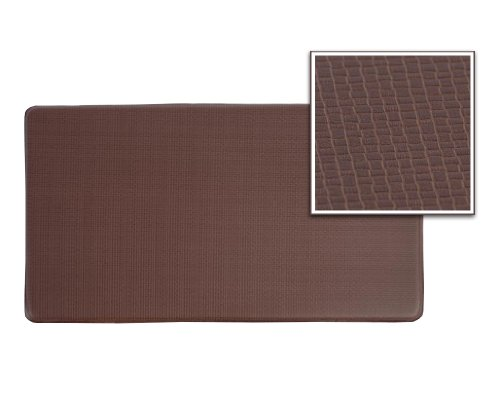 Quality Anti Fatigue Mat Extending Comfort While Standing