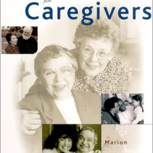 Quick-Tips-for-Caregivers-0
