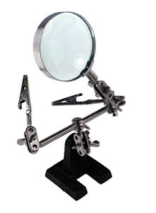 SE-MZ101B-Helping-Hand-Magnifier-0