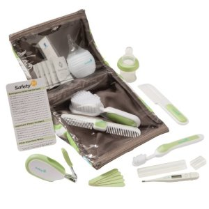 Safety-1st-Deluxe-Healthcare-and-Grooming-Kit-Dupont-Circle-0
