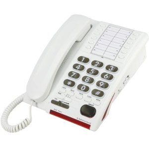 Serene-55dB-Amplified-Phone-for-the-Hearing-Impaired-0