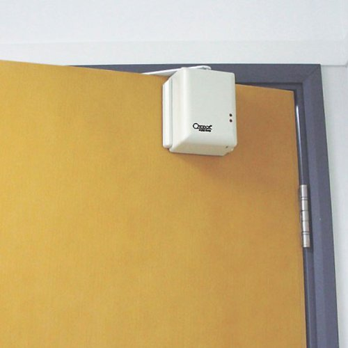 Skylink Dm 100 Swing Door Opener With Electro Magnetic