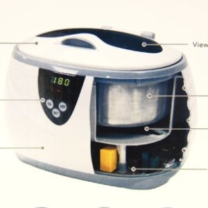 Sonic-Wave-Digital-Ultrasonic-Jewelry-Eyeglass-Watches-Dentures-Cleaner-CD-3800A-0-2