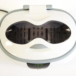 Sonic-Wave-Digital-Ultrasonic-Jewelry-Eyeglass-Watches-Dentures-Cleaner-CD-3800A-0-4