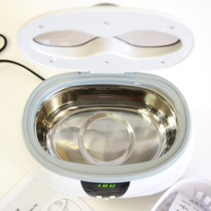 Sonic-Wave-Digital-Ultrasonic-Jewelry-Eyeglass-Watches-Dentures-Cleaner-CD-3800A-0-5