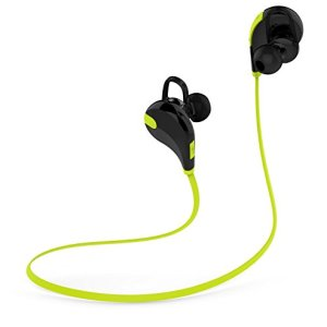 Soundpeats-Qy7-Mini-Lightweight-Wireless-Stereo-Sportsrunning-Gymexercise-Bluetooth-Earbuds-Headphones-Headsets-Wmicrophone-for-Iphone-5s-5c-4s-4-Ipad-2-3-4-New-Ipad-Ipod-Android-Samsung-Galaxy-Smart--0