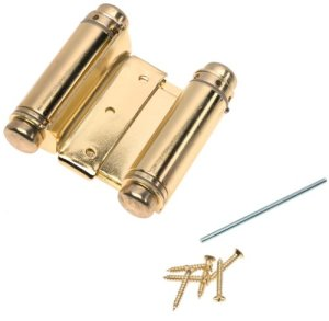 Stanley-Hardware-CD160-3-Double-Acting-Hinge-in-Bright-Brass-0