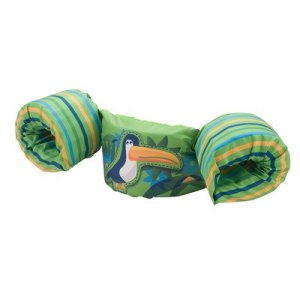 Stearns-Puddle-Jumper-Deluxe-Life-Jacket-Turtle-30-to-50-Pound-0